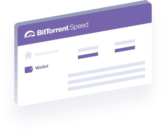 Speed Wallet